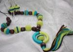 браслет змея купить. также браслет из малахита и стильные заколки и...